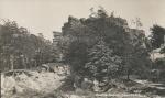 Cromford - Black Rocks - Sneath 2807