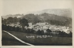 Cromford from SW 41-11