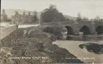 Darley Dale - Derwent Bridge