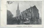 Dronfield Parish Church