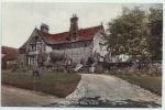Hartington Hall YHA