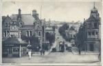Matlock - Bank Road