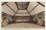 Matlock - Lilybank Hydro Ballroom