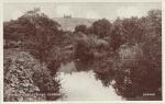 Matlock - Riber Castle 204469