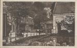Matlock Bath - Fishpond 18931