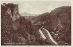Matlock Bath - Switzerland View 17500